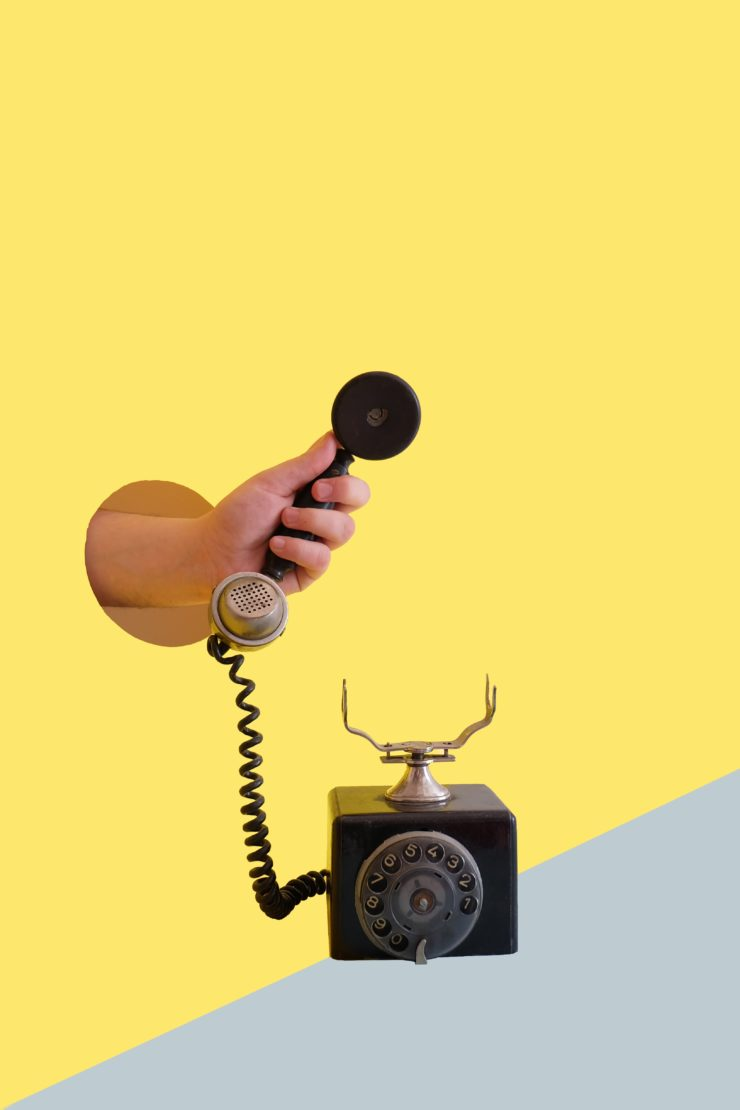 Centrala telefoniczna voip